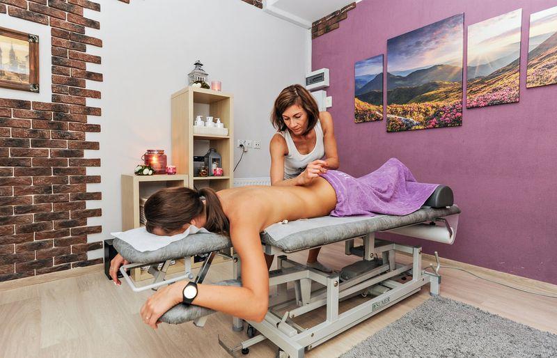 zajecia fizjoterapeutyczne 13