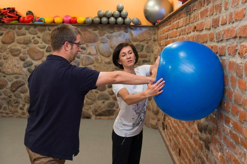 zajecia fizjoterapeutyczne 3