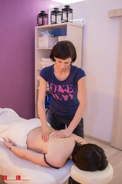 zajecia fizjoterapeutyczne 36