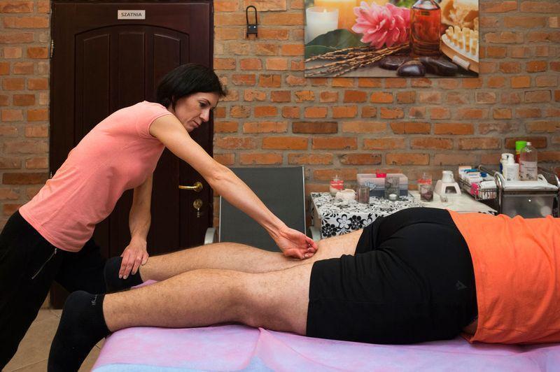 zajecia fizjoterapeutyczne 6