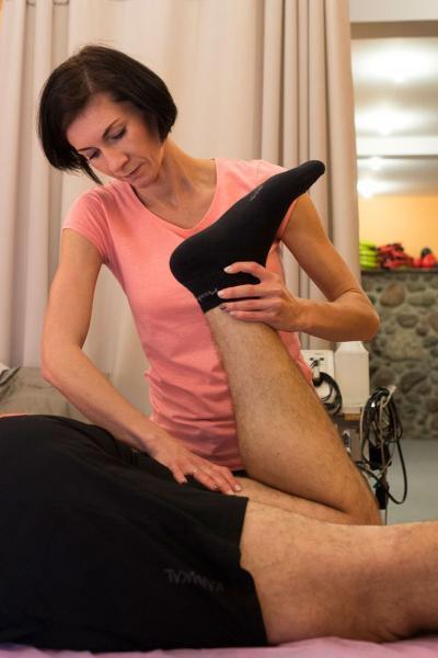 zajecia fizjoterapeutyczne 7